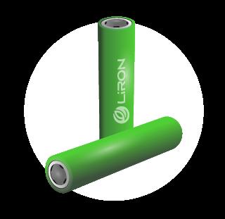 OEM-battery-2